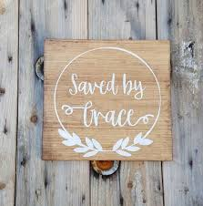 bible verse wall saved by grace wood wall wooden signs