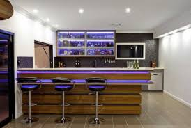 Cool Home Bar Decor Modern Bars For The Home Cool Modern Home Bar Ideas Interior Decor