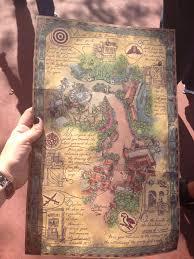 Disney World Interactive Map by 087 1 Jpg Original