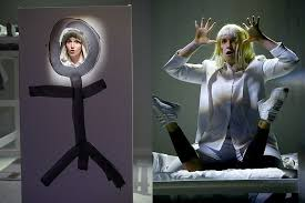 Sia Chandelier Lyric Sia Details Alcoholism On Explosive New Single