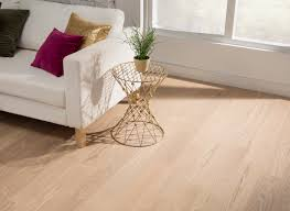 What Is The Difference Between Engineered Hardwood And Laminate Flooring Engineered Flooring Vs Laminate Flooring Nydree Flooring