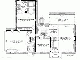 federal house plans eplans adam federal house plan house 3515