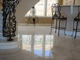 marble polishing polishing marble floors marble