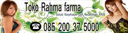 www titan man indonesia com rahma farma com obat rx24 asli obat