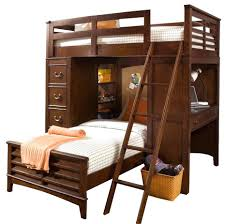 Bunk Beds For College Students Bunk Beds Student Bunk Bed Cground Collection