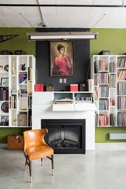 201 best fireplaces images on pinterest apartment therapy house