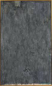 Jasper Johns Map 57 Best Jasper Johns Images On Pinterest Jasper Johns