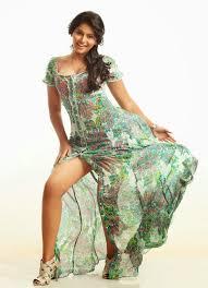 south actress anjali wallpapers anjali photos pics videos images download