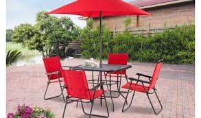 Patio Cushion Patio U0026 Pergola Rattan Furniture Cushions Outdoor Chair Cushions