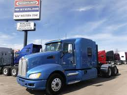 2016 kenworth cabover kenworth trucks in idaho for sale used trucks on buysellsearch