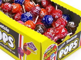 where to buy tootsie pops tootsie pops box of 100 oldtimecandy