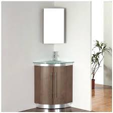 Freestanding Bathroom Storage Units Corner Bathroom Storage Unit Tourmix Info