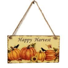 Cheap Harvest Decorations Online Get Cheap Harvest Decorations Aliexpress Com Alibaba Group