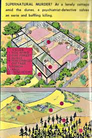Map Writer Mystery Fanfare Map Back Monday Helen Mccloy U0027s Through A Glass
