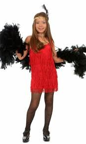 Cute Halloween Costumes Tween Girls 25 Tween Halloween Costumes Ideas Halloween
