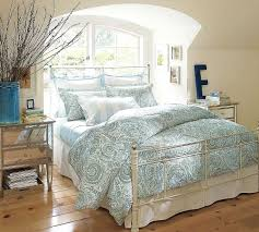 Pottery Barn Outlet Ma Jordans Furniture Reading Ropes Course Fuddruckers Bedroom Bernie