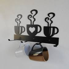 Qvc Home Decor Adorable Kitchen Decorations For A Coffee Lover Picture Idolza