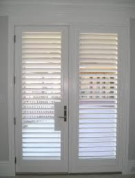 100 interior wood shutters depot builders edge 12 in 63 in