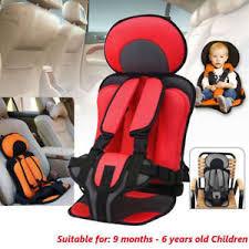 siège auto sécurité sécurité portable bébé siège auto tout petit nouveau né convertible