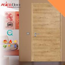Bathroom Door Designs Bathroom Door Bathroom Door Suppliers And Manufacturers At