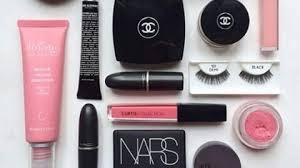 best beauty black friday deals 2016 usa don u0027t miss the chance makeup deals black friday beauty deals 2016