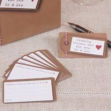 wedding wishes box wedding card boxes ebay