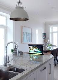 traditional kitchens kitchen design studio kitchen design ideas northern ireland interior design