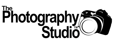 Photography Studios The Photography Studio Paradice Studios