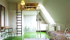 chambre fille avec lit mezzanine chambre fille lit mezzanine chambre ado fille avec lit mezzanine