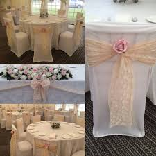 Chair Coverings Wedding Decoration Ideas Chair Cover Rental Banquet Chair Cover