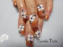 nail art acrylic u2013 slybury com