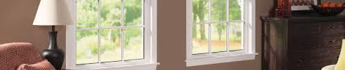 windows for homes bismarck nd mandan