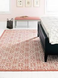 Martha Stewart Area Rug Lowest Prices On Every Martha Stewart Area Rugs Free Shipping