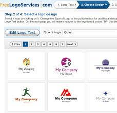 logo designer kostenlos logo erstellen kostenlos lernprogramm