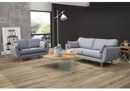 ensemble canapé ensemble de canapés achat vente canapés 3 2 design