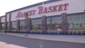 second market basket location in maine to open wgme