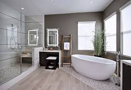 spa bathroom designs trendy bathroom ideas to your home looks a luxury spa
