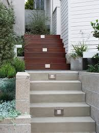 best outdoor stairs ideas for beautiful exterior 955 exterior ideas