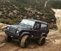 90s land rover icon land rover defender 90 u003d the coolest airows