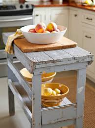 petit ilot de cuisine lovely cuisine design avec ilot 7 la cuisine avec 238lot