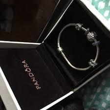 silver pandora bracelet with clasp images Cheap kids pandora bracelet find kids pandora bracelet deals on jpeg
