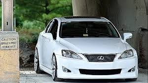 lexus is 350 wallpaper iphone lexus is250 by linea corse 818 youtube