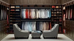 closet images custom closets dc custom closets company washington dc va md