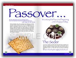 30 minute seder the haggadah that blends brevity with tradition 30 minute seder www joetodicpass tk