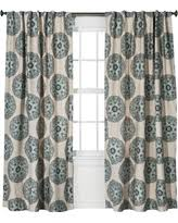 Beige And Gray Curtains Check Out These Curtains Drapes Deals