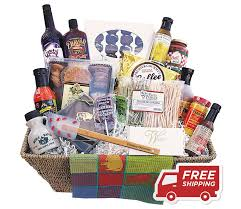 gift baskets nyc the ultimate buffalo new york gift basket includes the ultimate