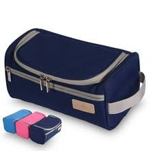 Mens Vanity Bag Compare Prices On Beautician Cosmetics Bag Man Online Shopping