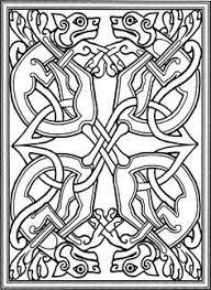 113 best tattoos images on pinterest celtic art celtic designs