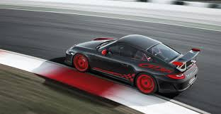 porsche gray 2010 porsche gt3 rs wallpapers