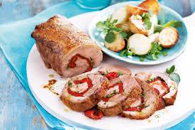 australian christmas australian christmas bbq food recipes u2013 christmas imagess club
